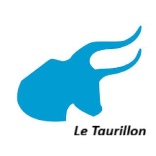 Le Taurillon
