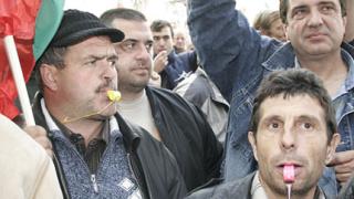 Обещаха на фермерите: €60 млн. до 15 декември