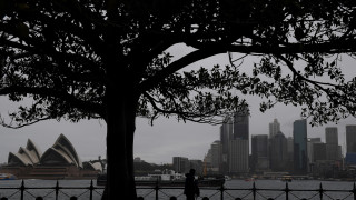 Австралия иска да ограничи притока на нови мигранти към големите градове