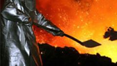400 лв. минимална заплата в металургията