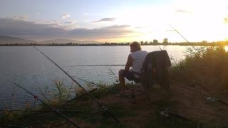 Рибари негодуват срещу ограниченията заради коронавируса