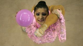 Българските гимнастички пътуват за Портимао