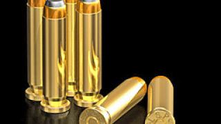Незаконен боен арсенал откриха в Кричим