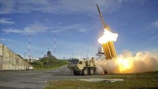 Румъния купува система за противовъздушна отбрана от САЩ