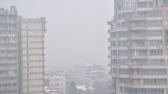 Политиците нямат амбиция да се справят с мръсния въздух, уверен природозащитник