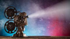 126 филмови дейци искат вето върху промените в Закона за филмовата индустрия