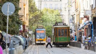 Гърците и българите имат най-дългата работна седмица в целия Европейски съюз