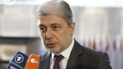 Нено Димов не си дава оставката