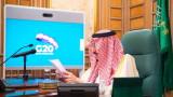 Саудитска Арабия осъди убийството на иранския учен