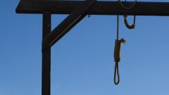 Иран може да пощади 5 000 осъдени на смърт след смекчаване на наказанията за наркотици