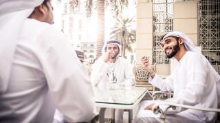 В Близкия изток - сезон 3 на Game of Thrones