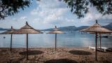 Защо все повече турци ходят на море в Гърция?