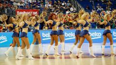 София става европейска столица на баскетбола за подрастващи