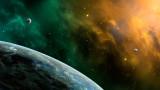"""Как ще се """"захранва"""" космическата надпревара за трилиони долари?"""