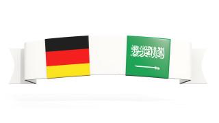 Германия удължи оръжейното ембарго за Саудитска Арабия с още 6 месеца