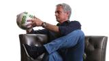 Анчелоти: Юнайтед се нуждае от човек като Моуриньо