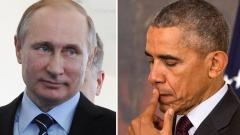 Обама нареди да бъдат разследвани предизборните хакерски атаки