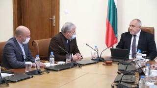 Отпускат 1,8 млн. лева за болницата в Гоце Делчев