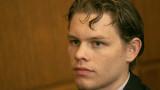 Освободиха предсрочно осъдения за убийство Полфрийман