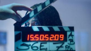 Нова порция отменени филми заради пандемията