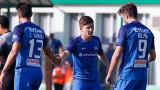 Ангел Станков пред ТОПСПОРТ: Съперниците на Левски са преодолими, всичко зависи от отбора