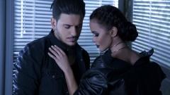 """Мария ще пее с гръцки изпълнител на сцената на """"Арена Армеец"""" тази вечер"""