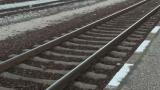 """Влакове с безплатни специални вагони за участниците в """"Байк и Рън за Чепън"""""""