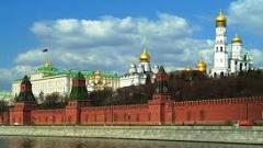 Макдоналдс ще захранва ресторантите си в Русия с местни продукти