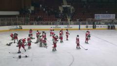 Доживяхме - българин стана професионален хокеист В Северна Америка