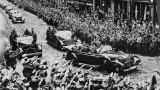 Къде и как нацистите скриха несметните си съкровища