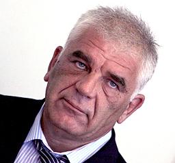 Ваньо Танов: Край на контрабандата на горива