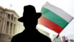 Когато обезглавяваха интелектуалния елит на България