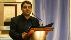 Зам.-министър Красимир Ципов може да се върне в парламента