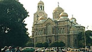 Във Варна инициират среща по проблема с детската агресия