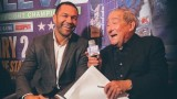 Боб Аръм: Кубрат е мотивиран да нокаутира Букър и след това да излезе да се бие за титлата