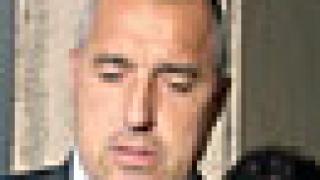 Борисов: Политиката няма отношение към скандала в МВР