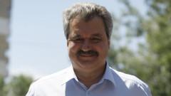 Тодор Батков: Всички са от Левски