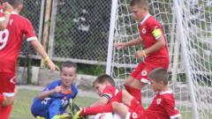 ЦСКА и ДИТ триумфираха в Пловдив