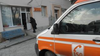 Натровените с алкохол от Якоруда отиват в следствието