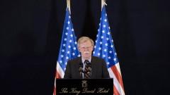 """САЩ: Русия """"затъна"""" в Сирия, Иран трябва да напусне"""