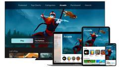 Най-важното за трите нови абонаментни услуги на Apple