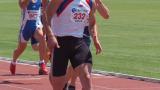Иванов и Гунев отпаднаха в квалификациите