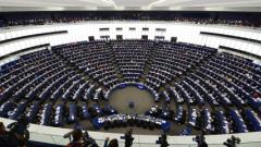 """""""Модерна България"""" сезира Брюксел за политическата саморазправа с ДКЕВР"""