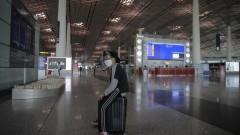 Китай възобновява директните международни полети до Пекин