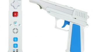 Nintendo сваля цената на Wii
