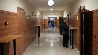СРС с декларация да не се оказва натиск чрез квалификации