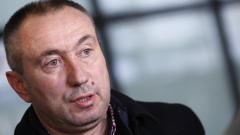 Малага пита за Станимир Стоилов