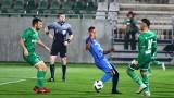 Георги Кабаков ще свири сблъсъка Андерлехт - Фенербахче в Лига Европа