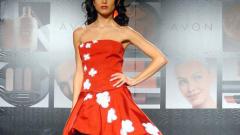 Мис България 2005 получи триетажен апартамент от гръцки бизнесмен