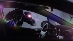 Най-трудните  и най-лесните за крадене коли: Рейтинг 2020